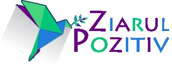 ZiarulPozitiv.ro