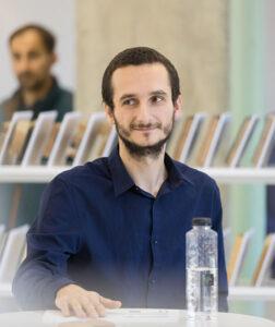 Florin Cobuz
