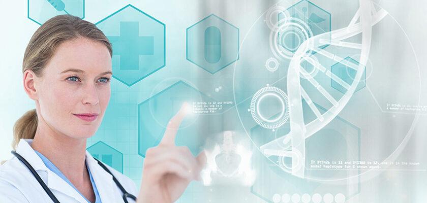 Parteneriat iTherapy și SanoPass pentru beneficiile de sănătate ale angajaților