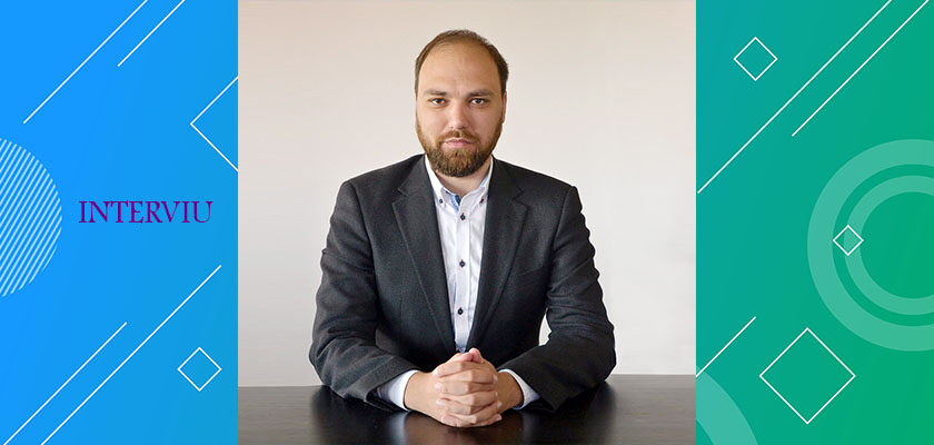 Marius Pașculea