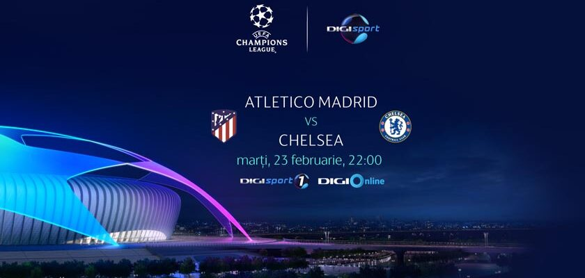 Atletico-Madrid---Chelsea-UCL-1920x1080px
