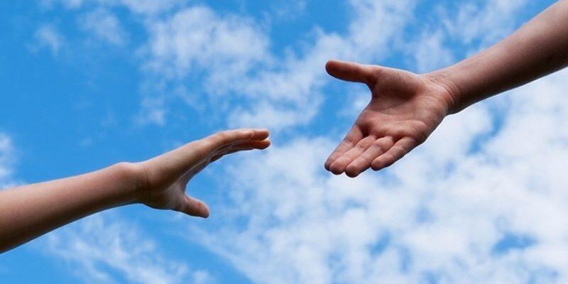 ajutor umanitar ong donatie platforma online donatii romania