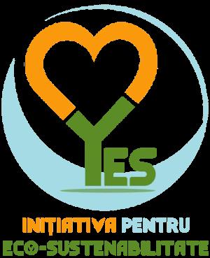 YES ong Bucuresti initiativa pentru eco-sustenabilitate300x200px