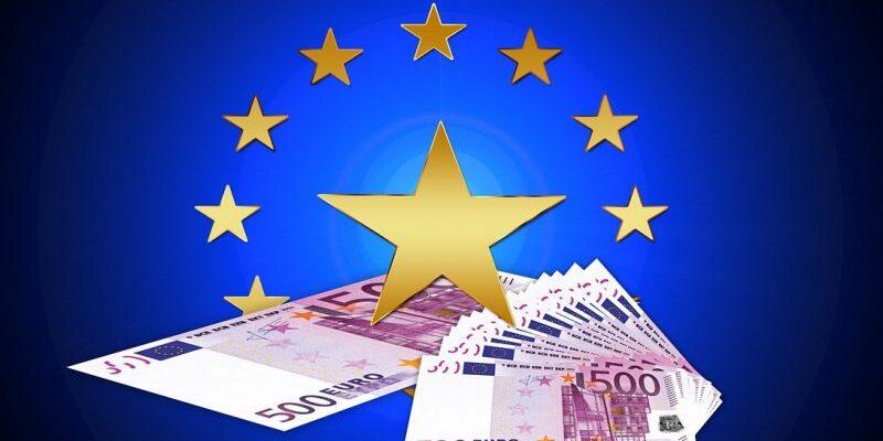 bani-guvern-fonduri-europene-euro-spitale