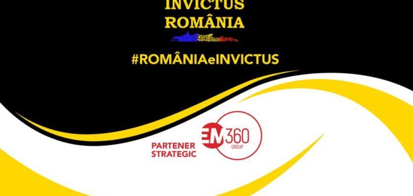 romaniaeinvictus-invictus-romania